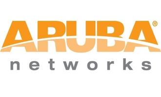 ARUBA Hotspotinside