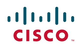 cisco Hotspotinside