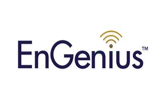 EnGenius Hotspotinside
